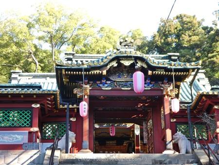 170110-久能山東照宮 (90)