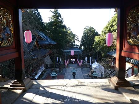 170110-久能山東照宮 (103)