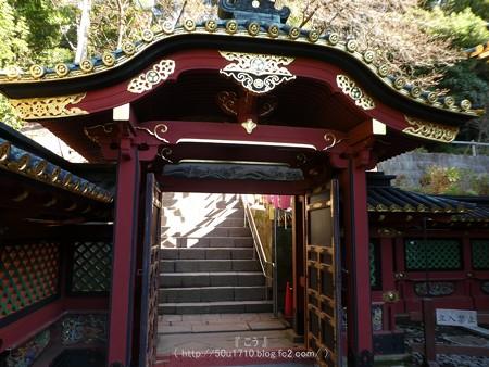 170110-久能山東照宮 (143)