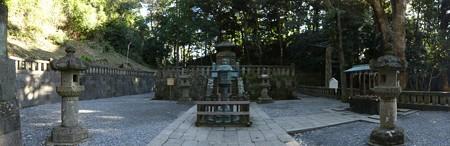 170110-久能山東照宮 (164)