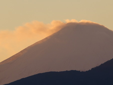 170116-富士山 (8)