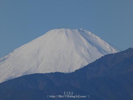 170124-富士山 (3)