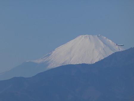 170203-富士山 (2)