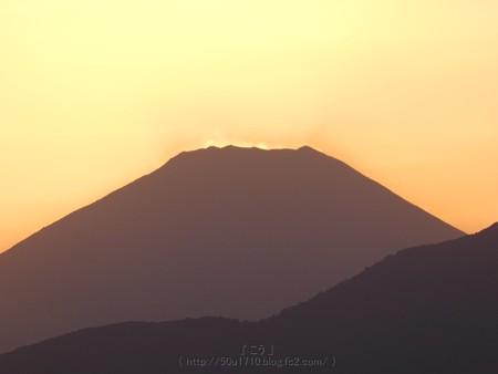 170304-富士山 (3)