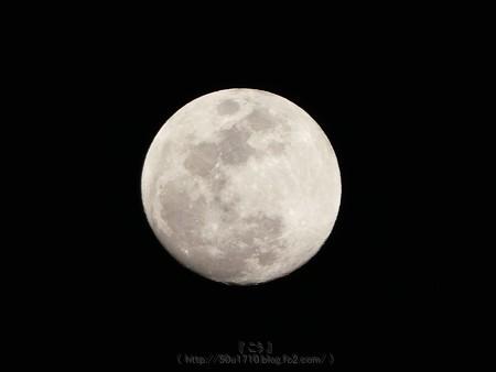 170311-お月さん (9)