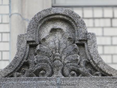 170312-横浜税関 (7)