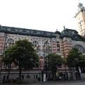 Photos: 170312-横浜開港記念館 (9)