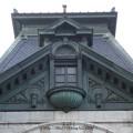 Photos: 170312-横浜開港記念館 (14)