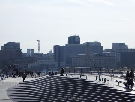 170312-三塔ビュースポット 大桟橋 (4)
