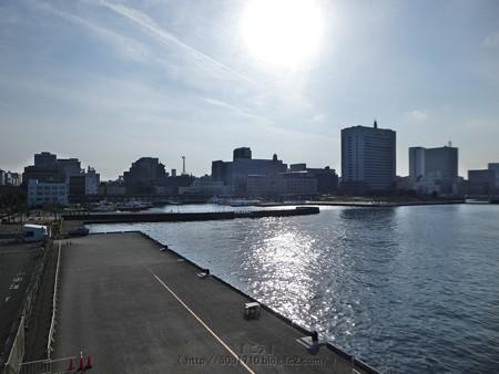 170312-大桟橋 (7)