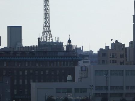 170312-大桟橋 (10)