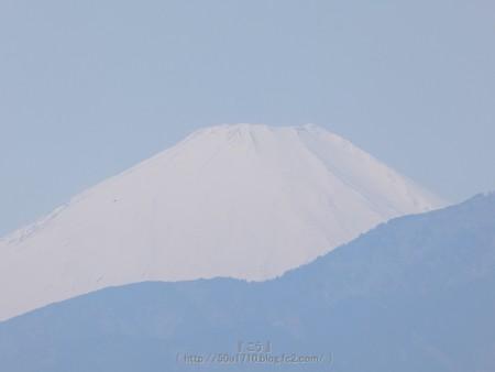 170318-富士山 (2)
