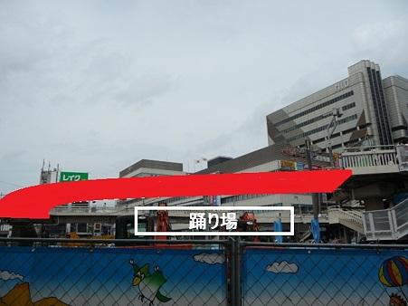 100627-阿倍野歩道橋-17改