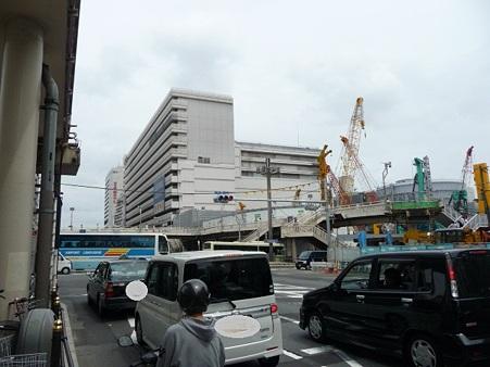 100627-阿倍野歩道橋-26