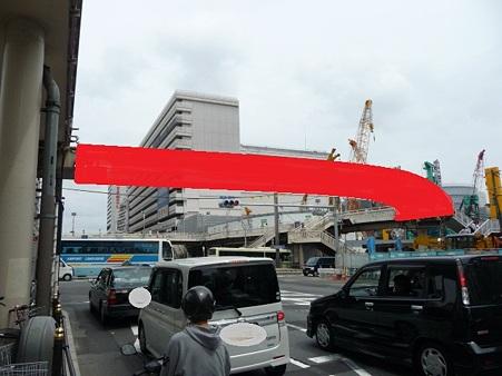 100627-阿倍野歩道橋-26改