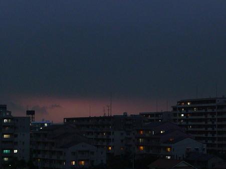 100726-落雷(西 (6)
