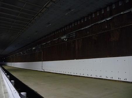 101003-川崎T往路前半 (37)