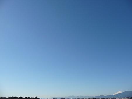 101223-富士山 (1)