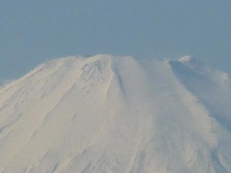 101223-富士山 (5)