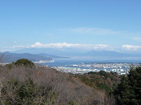 110104-日本平 (3)