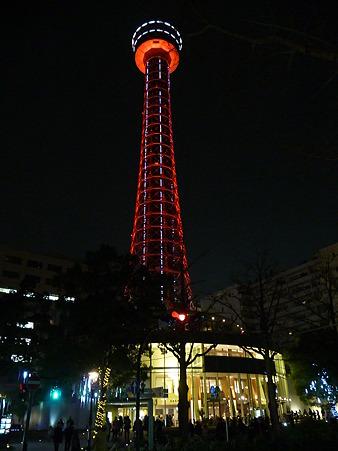 110115-マリンタワー 上り足元全景1 (225)