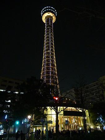 110115-マリンタワー 上り足元全景1 (229)