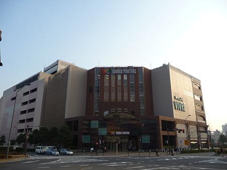 110124-カップヌードル工事中 (2)