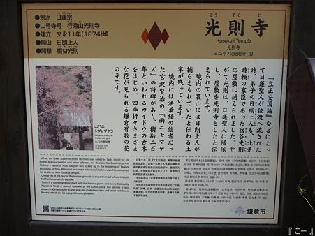 110406-光則寺 (1)