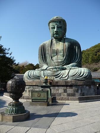 110406-鎌倉大仏 (6)