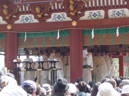 110411-八幡宮 復興祈願祭 (3)