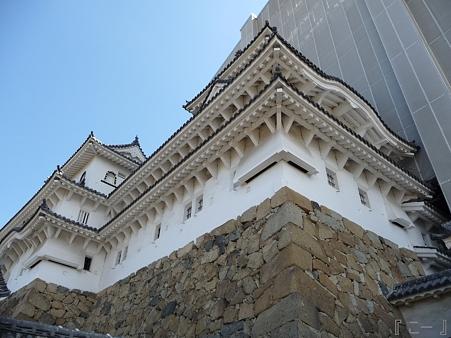 110417-姫路城 (137)