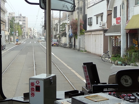 110416-阪堺電車 (3)