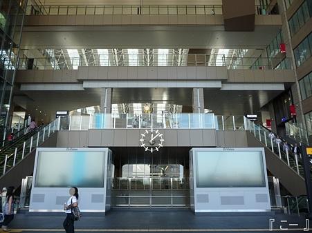 110829-大阪ステーションシティー (114)