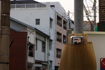 博多祇園山笠 2016年 追い山 (20)