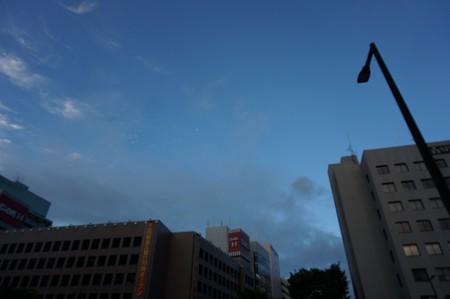 博多祇園山笠 2016年 追い山 (23)