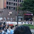 博多祇園山笠 2016年 追い山 (27)