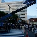 博多祇園山笠 2016年 追い山 (30)