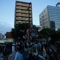 博多祇園山笠 2016年 追い山 (31)