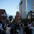博多祇園山笠 2016年 追い山 (33)