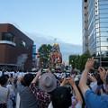 博多祇園山笠 2016年 追い山 (34)