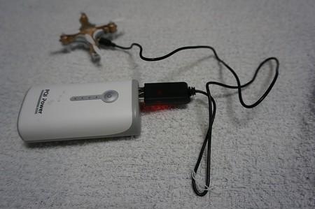 ドローン PXY Wi-Fi GB401 (13)