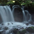 Photos: 瓜割の滝_5