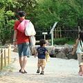 Photos: 万博公園 2010-6-12