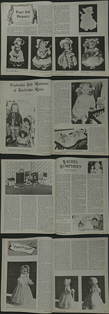 national doll world 1979 feb.拡大
