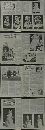 national doll world 1979 feb.拡大