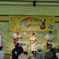Photos: DSC03218