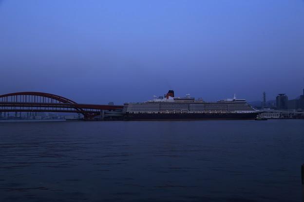 Queen Elizabeth006