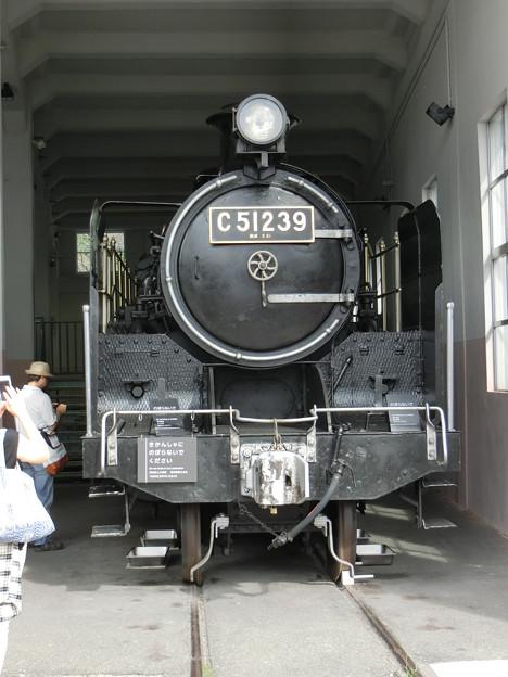 CIMG2112
