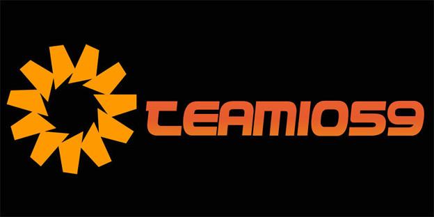 team1059 logo
