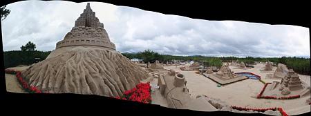 20110510_panorama